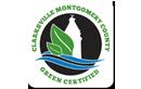 Clarksville Montgomery County Green Certified