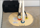 Sump Pumps Systems from Frontier Basement Systems